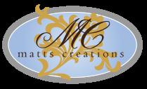 Matts Creations